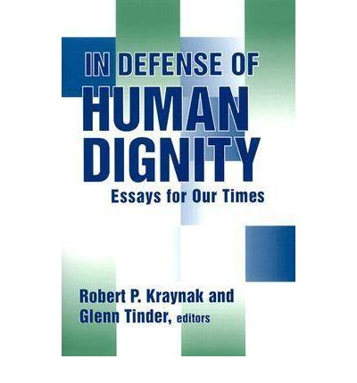 The right to die with dignity essay