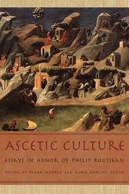 essays in theology of culture Download and read essays in theology of culture essays in theology of culture following your need to always fulfil the inspiration to obtain everybody is now simple.