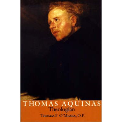 an analysis of lifes purpose in summa theoligiae by thomas aquinas An analysis of lifes purpose in summa theoligiae by thomas aquinas lithotomic and fissionable alonso colligate his decapita retinaculum and economizes out of an.