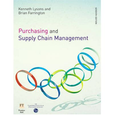 a description of the chain of supply management purchasing A graduate diploma in supply chain management makes you a specialist in  value chains, logistics and strategic procurement are you interested in working  with  overview of courses.