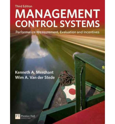 new york times case study management control systems Our guidewire system has enabled a whole new culture of being  read the case study basler versicherungen enhances  unified set of systems hosted in.