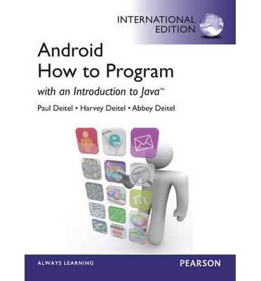 an introduction to the life of j w apps The jw library app is the main official app developed by jehovah's witnesses  for  become familiar with the bible introduction, indexes, and.
