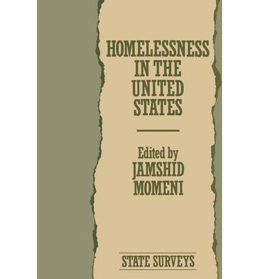 Homelessness Is Homelessness Increasing in the United&nbspEssay