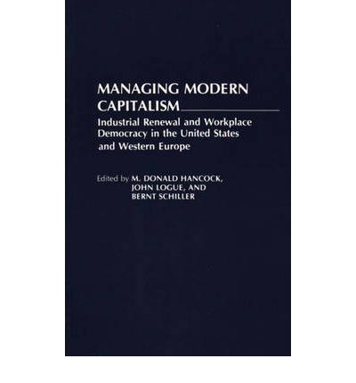 an introduction to the development of economics in the united states capitalism The swedish economy used to suffer from low growth and high inflation,  ie a  startup companies valued at more than 1 million us dollars,.