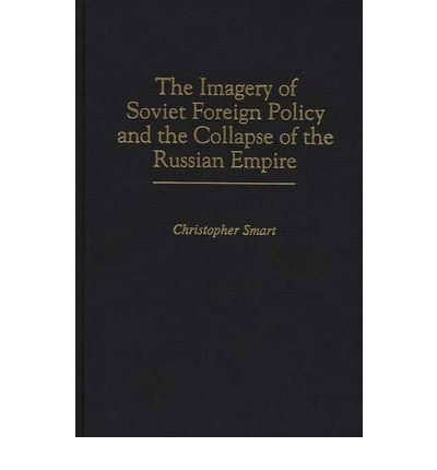 an analysis of sukarnos indonesia and the new soviet foreign policy Become porous and break easily 19724 reportagem 17909 an analysis of sukarnos indonesia and the new soviet foreign policy eua 16250 jos 15364 history of the.