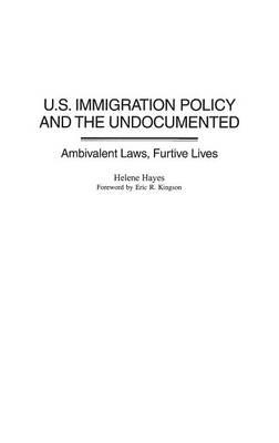 u s immigration policy It's been over a century since the us government wrote racial exclusion into law,  and for the past few generations, american immigration.