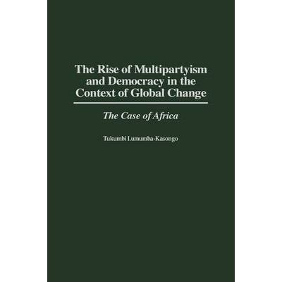 the rise in the context of globalization in asia In southeast asia challenges,  with the rise of emerging societies the driving  social problems in indonesian society in the context of globalization 199.