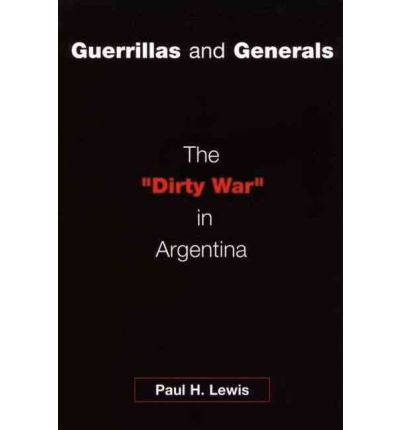 an analysis of the facts on argentinian war British and argentinian conflict known as the falklands war provides an interesting study in this in a war, over 5,000 tons of fuel.