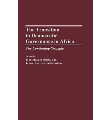 linz and stepan consolidated democracy study Problems of democratic transition and consolidation juan j linz and alfred  stepan problems of democratic transition and consolidation.