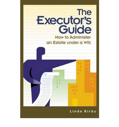 how to add an executor to a will