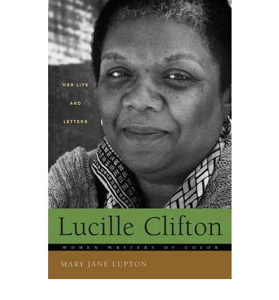 (Thelma) Lucille Clifton Biography