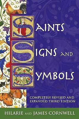 Saints, Signs and Symbols: The Symbolic Language of Christian Art