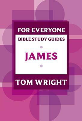 analysis of hook by james wright Technical analysis of a blessing literary devices and the technique of james wright.