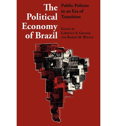 The transformation of brazil from authoritarian to presidential democracy regime