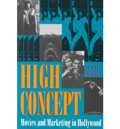 propaganda in hollywood movies film studies essay Film-philosophy is an international peer-reviewed academic journal dedicated to philosophically discussing film studies, aesthetics and world cinema film quarterly  film quarterly , a journal devoted to the study of film, television, and visual media, publishes scholarly analyses of international and hollywood cinema as well as independent.