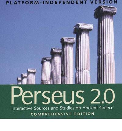 Perseus 2.0: Comprehensive Edition