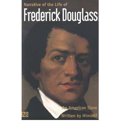 a review of narrative of the life of frederick douglass an autobiography