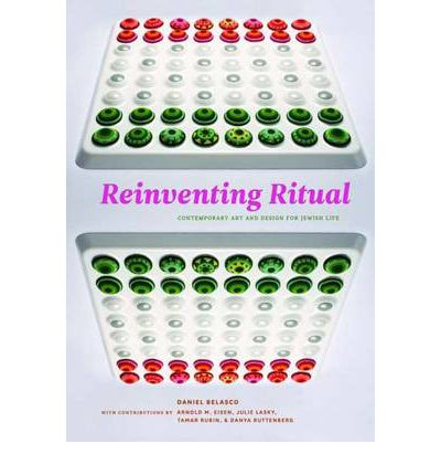 Reinventing Ritual