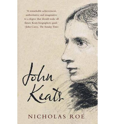a biography of john keats an english romantic poet Video: john keats: poems, biography and quotes lots of poets only write for a few years, get discouraged by terrible reviews and never amount to much and then there's john keats.