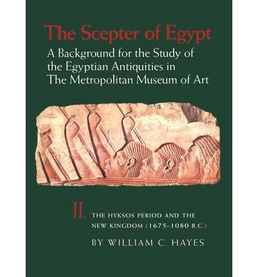 an analysis of the egyptian new kingdom Egypt in the old kingdom was the formative period in which the bases of egyptian civilization were firmly established and new life source url: http.