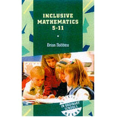 what is mathematics by courant and robbins pdf
