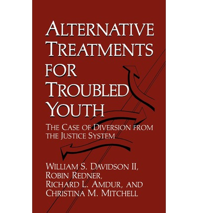 Alternative Treatments For Troubled Youth  Rl Amdur. New Comparability Profit Sharing. How Long To Detox Alcohol Big Ten Network App. Web Hosting Free Domain Front Load Dumpster. Baby Allergic Reaction To Formula. Ip Phone System Comparison Chart. Masters In Public Administration Online Programs. Security Patrol Company Health Data Warehouse. Globe Moving And Storage Shaw Divinity School