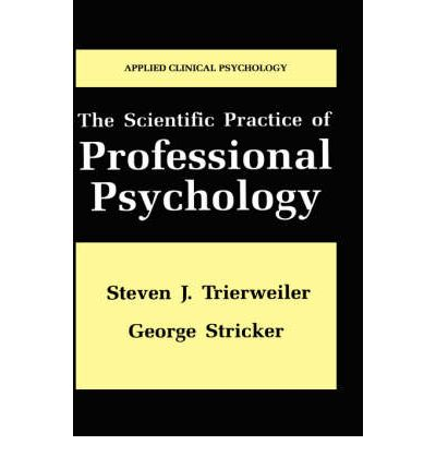 the practice of clinical psychology workshee The practice of clinical psychology worksheet essay  university of phoenix material introduction to psychology worksheet part i: origins of psychology within the discipline of psychology, there are several perspectives used to describe, predict, and explain human behavior.