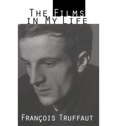 Films in My Life