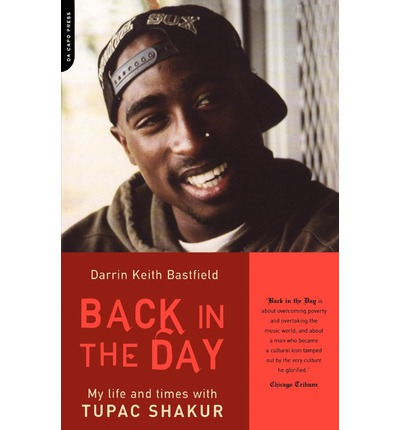 a biography of tupac shakur a musician More than a decade after his death on this day in 1996, rapper tupac shakur   the 2003 film tupac: resurrection have kept his image and music current among .