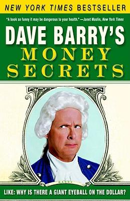 Dave Barry's Money Secrets