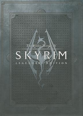 The Elder Scrolls V: Skyrim: Legendary Edition