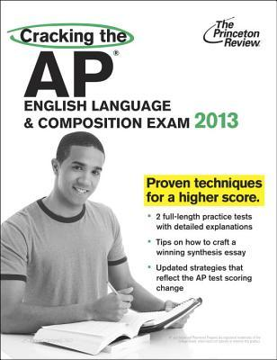 3 essays ap english language exam Ap english language and composition these terms should be of use to you in writing or an autobiography and political writing on the ap language exam.