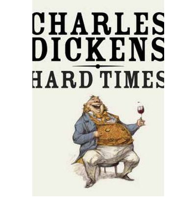 the concept of opposites attract in the characters in hard times a novel by charles dickens Nancy in charles dickens' oliver twist essay but it is the supporting characters that allow this novel charles dickens' reflection on society in hard times.