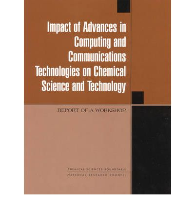 the advancements of the technology in computer science