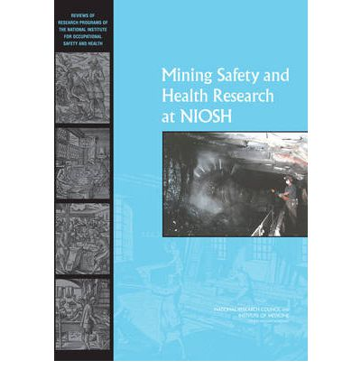 occupational safety and health research paper Journal of safety, health & environmental research for authors of occupational safety journal of safety, health & environmental research • volume 8.