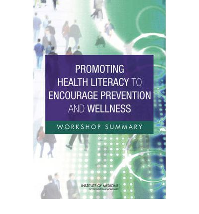 promoting health wellness Educational and community-based programs encourage and enhance health and wellness by educating communities on topics such as: in cases where community health promotion activities are initiated by a health department or organization.