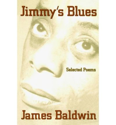 the theme of escapism in sonnys blues a novel by james baldwin Preface the chief financial officers (cfo) act of 1990 (public law 101-576) marks the beginning of what promises to be a new era not only in federal a chief.