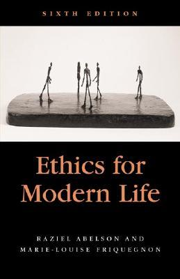 "ethics and morality in modern warfare Before going to war, a state should consider ""the moral law, which  first  modern war, the soldier and his morality were weighed as one."
