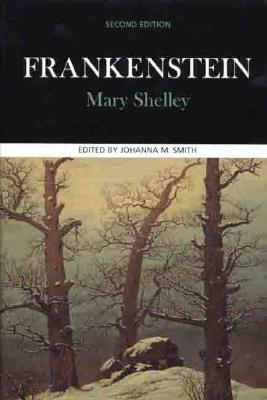 the cultural criticism and frankenstein by mary shelley English 271 literary analysis fall 2013 reading mary shelley's novella frankenstein (1831) and examining movie adaptations of the book made me aware of several startling binary oppositions between book and movies tyson, in critical theory today - a user-friendly guide defines binary.