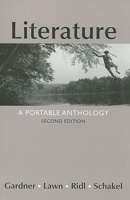 Litweb writing about literature a portable guide