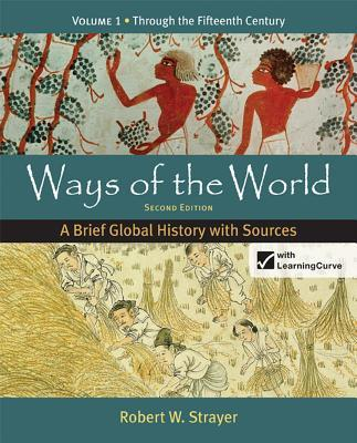 Ways of the World: Volume 1
