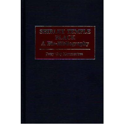 book Dynamical Properties of IV
