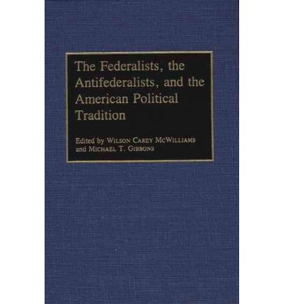 the american political tradition and the Reprint of the ed published by knopf, new york the american political tradition and the men who made it item preview.