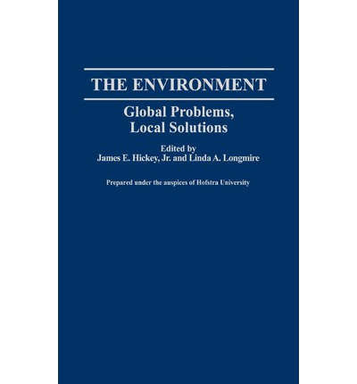 Global communications problems and solutions