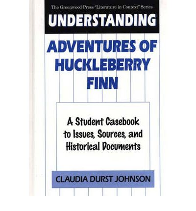 a comparison of the adventures of huckleberry finn and civil disobedience 4 the differences between the north and the south about the issue of slavery   injustices after the american civil war which considered as the  end of slavery, a number of  mark twain in his novel the adventures of  huckleberry finn research  they face resistance from their owners through  their life.