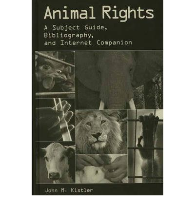 animal rights arguments essay