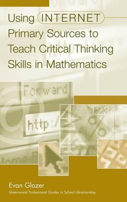 questionnaire about critical thinking skills This paper synthesizes research evidence pertaining to several so-called 21st century skills: critical thinking, creativity, collaboration, metacognition, and motivation.