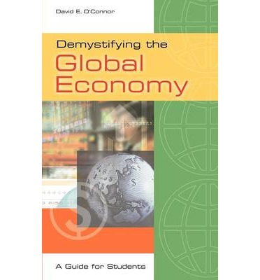 a students guide to economics written This guide provides some sources for beginning the research process as well as identifying subscription based databases for research in economics further economic.