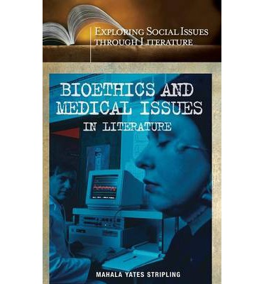 medical advancements and bioethical concerns Read chapter 8 social, legal, and ethical implications of  and ethical implications of genetic testing:  several committee members expressed concerns that.