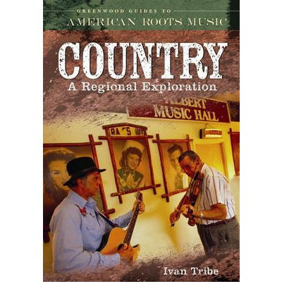 is country music popular culture A national culture traditional music although the softer crooning style was introduced to rural music popular and old-time although country music was.